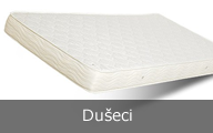 Du&scaron;eci