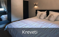 Kreveti